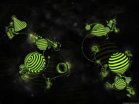 desktop wallpaper 1600x1200 hd computer wallpapers 1600x1200 wallpapersafari