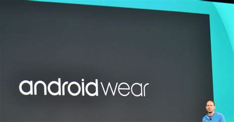 android wear news android wear release date watches rumors news and more digital trends