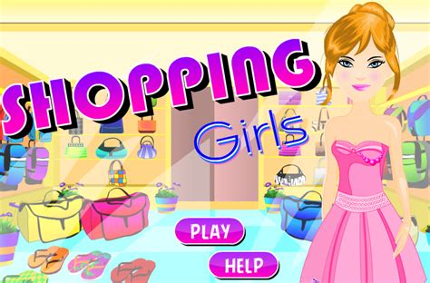 games for girls girl games play girls games online the best shopping games for girls
