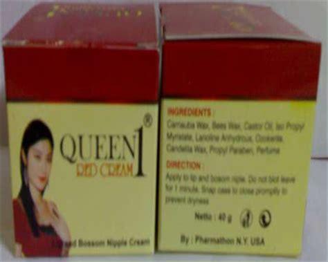 Toko Obat Pemerah Bibir eraslimming center toko herbal produk kecantikan dan