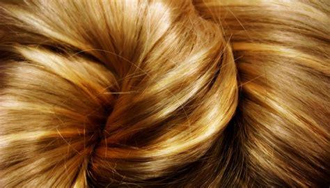 pramenovi na tamnu kosu najbolji pramenovi za kosu zanosna