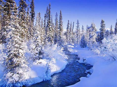 imagenes de invierno bellas paisajes de ensue 241 o paisajes de invierno paisajes