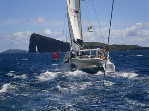 catamaran mauritius coin de mire 9 best discover islands surrounding mauritius images on