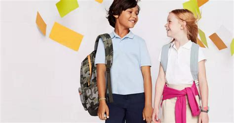 old navy coupons uniforms old navy buy one get one free school uniforms free