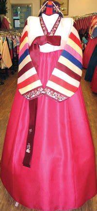 actress korea utara hanbok 한복 pakaian tradisional korea selatan saranghae