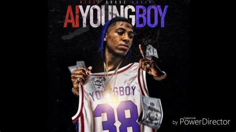 youngboy never broke again graffiti lyrics download youngboy graffiti mp3 planetlagu