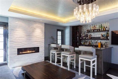 modern home bar designs 10 of the most lavish home bars we ve ever seen