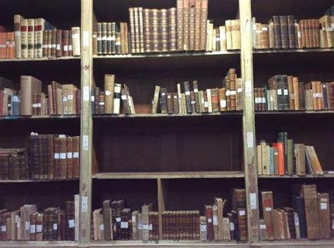 librerie ferrara prospettiva della libreria picture of libreria editrice