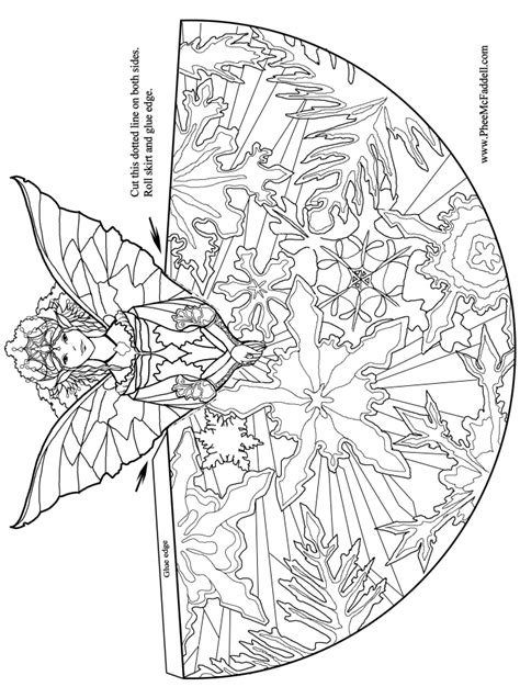 coloring pages for adults princess fairy princess www pheemcfaddell com http www pinterest