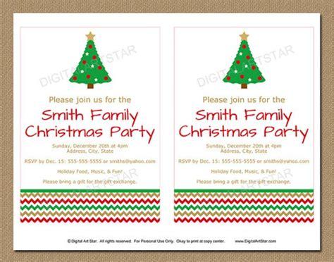 christmas party templates psd eps vector format   premium templates