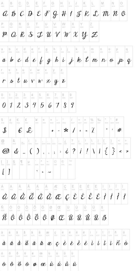 dafont handwriting janda elegant handwriting schriftart dafont com