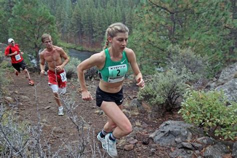 running shoes bend oregon the top 8 trail runs in ski country mountaingetaway