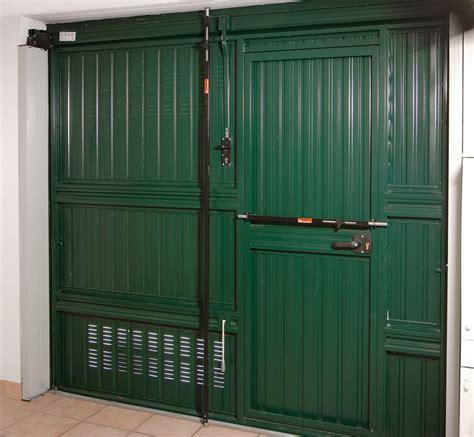 sbarre per porte costruzione sbarre di sicurezza sbarre bloccaggio porte e