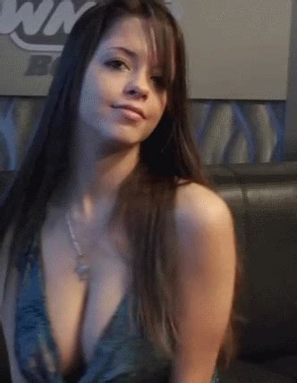 marina motherless things that bounce thursday 12 gifs thechive