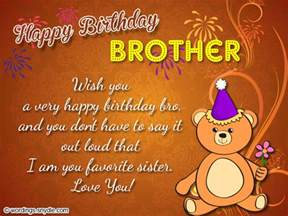 birthday wishes for wordings and messages