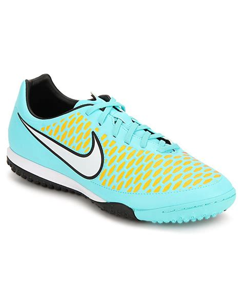 football shoes for nike nike magista onda tf football shoes buy nike magista