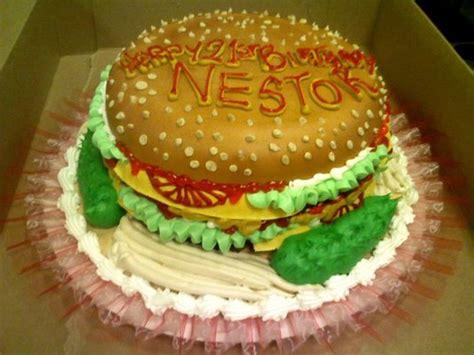 best wedding cakes in los angeles ca best places for cake in los angeles 171 cbs los angeles