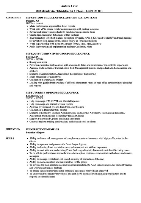 Prime Broker Sle Resume by Prime Broker Sle Resume Software Development Plan Outline Home Care Worker Sle Resume