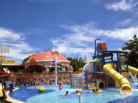 promo ocean park bsd agustus 2016 ocean park bsd harga tiket 2014 newhairstylesformen2014 com
