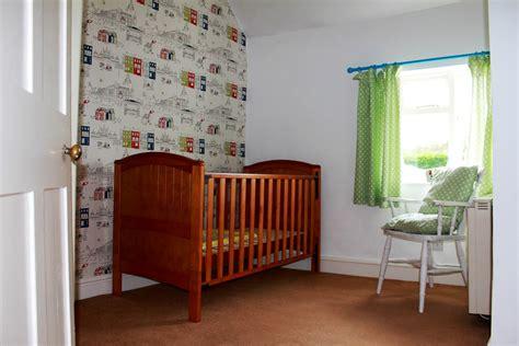 B Q Bedrooms by B Q Wallpaper For Bedroom New Hd Wallon