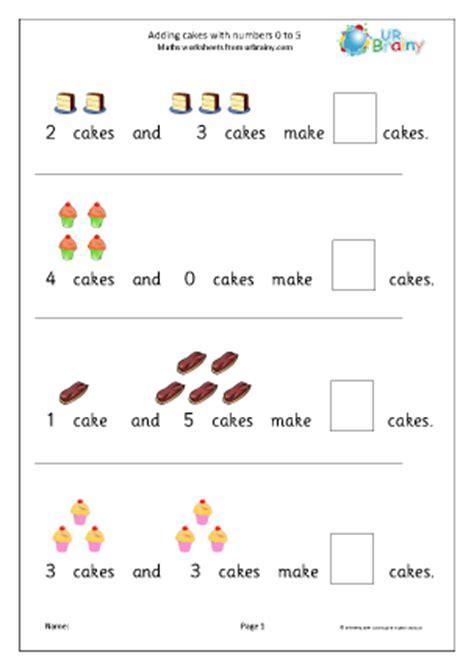 printable math worksheets reception reception maths worksheets free maths blog free