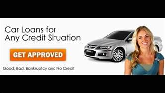 bank of america new car rates used car loans at bank of america best car all time