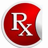 Pharmacy Rx Symbol | 512 x 512 png 100kB