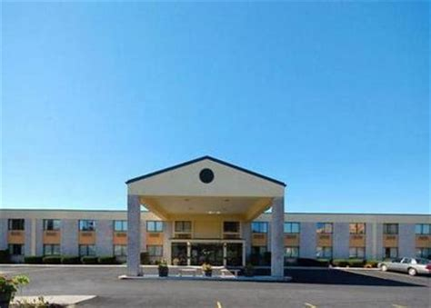 gettysburg comfort inn comfort inn gettysburg gettysburg deals see hotel