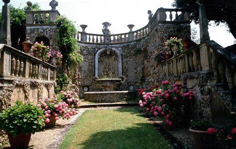giardini italiani giardini