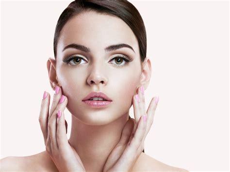 Bedak Skin tren sulam bedak benarkah aman dan efektif meratakan