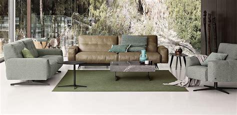 günstige bettdecken sofa 50 bestseller shop f 252 r m 246 bel und einrichtungen