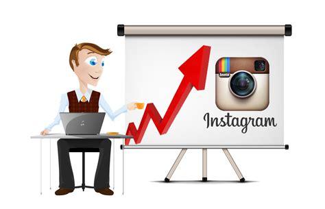 Followers Murah 1 jasa beli instagram followers murah