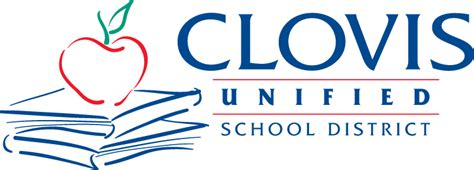 Central Unified School District Calendar Clovis Unified School District Central Valley Robotics
