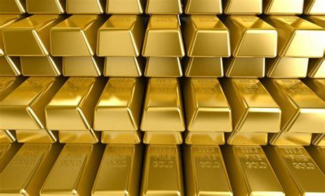 acquisto oro in banca quotazione oro gioielli shop