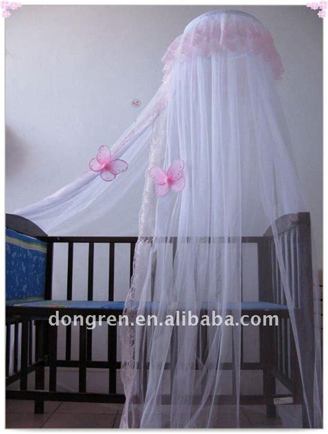 Baby Crib Mosquito Net Baby Toddler Bed Crib Canopy Tent Mosquito Net Nets Buy Folded Mosquito Bed Nets Bed