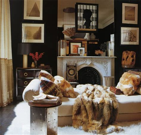 12 ideas to make a comfortable bedroom pretty designs 12 ideas to make a comfortable bedroom pretty designs