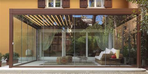 vetrate gazebo vetrate prodotti arredamento per il giardino gazebi