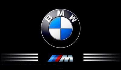 bmw logo hikayeleri marka tarihleri