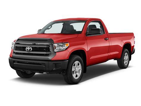Toyota Tundra Colors New 2016 Toyota Tundra Sr Regular Cab Near