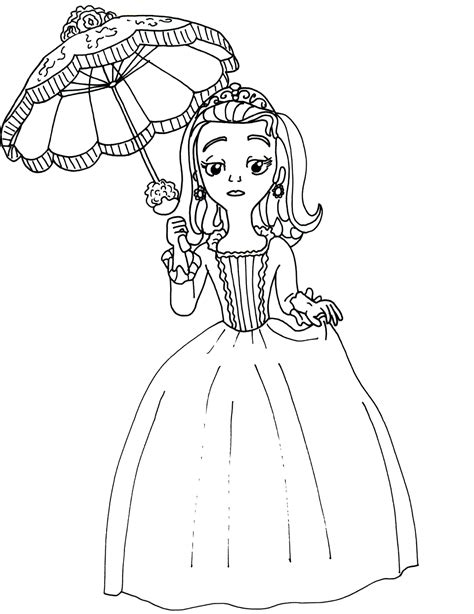 princess ivy coloring pages ivy bean coloring pages