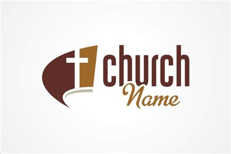 design free church logo best church logos good shepherd church logo menai church