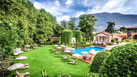 hotel giardino ascona hotel giardino ascona in ascona holidaycheck kanton
