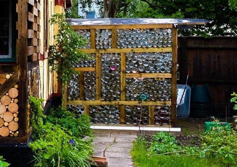 can i build a greenhouse in my backyard glass jar greenhouse diy projects for everyone