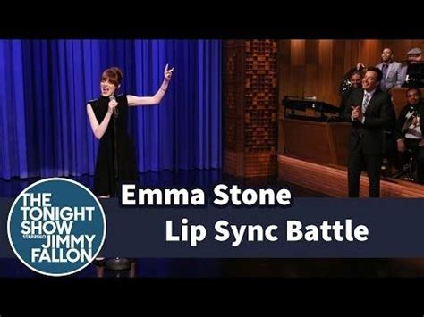 emma stone rap battle 17 best images about hot on youtube on pinterest music