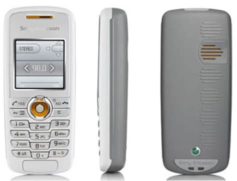 Baterai Sony Ericsson J220 J220i Gsm Battery Li Ion New Stock Bst36 sony ericsson j230 spesifikasi