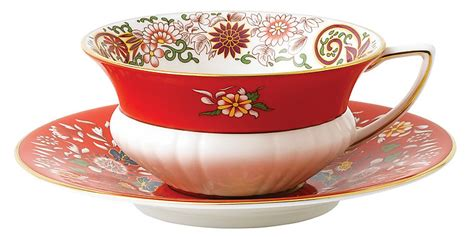 best tea cup top 10 best tea cup and saucer sets drink a cup of tea