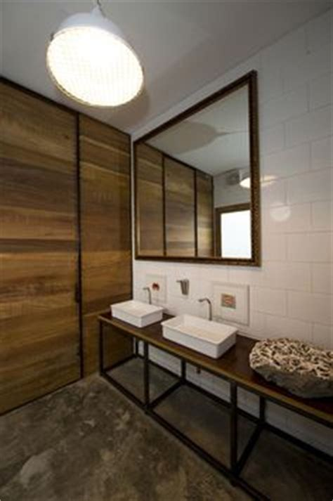 restaurant bathrooms church restroom design idea color palette for seventh day adventist pinterest