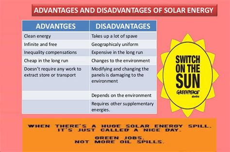 nexcel solar services solar systems solar panels solar