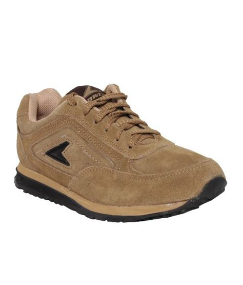 brown athletic shoes power dynamic brown running shoes