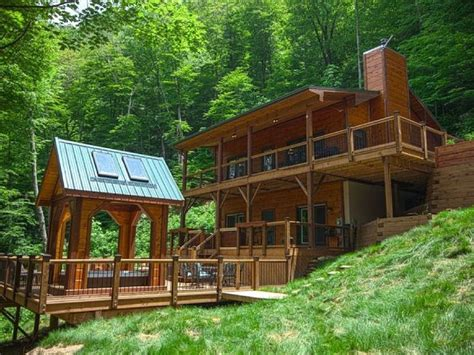 nc cabin rentals best 25 cabins in boone nc ideas on cabin